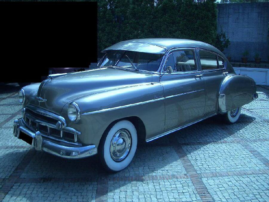 Chevrolet-Fleetline-1949-1
