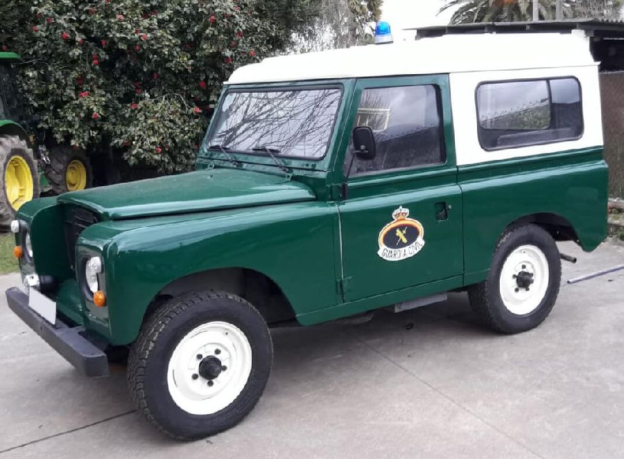 Coches-Militares-17