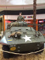 Coches-Militares-7