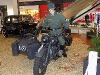 Coches-Militares-9