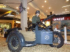 Coches-Militares-10