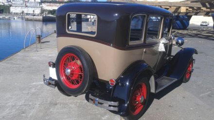 Ford-A-1930-3