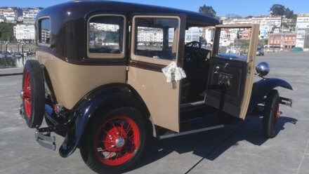 Ford-A-1930-5