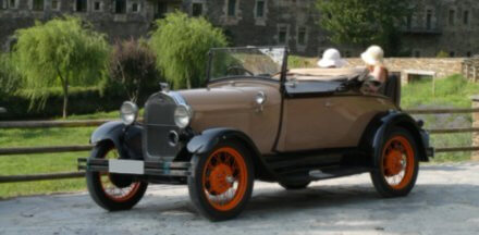 Ford-A-Roadster-1930