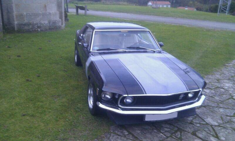 Ford-Mustang-Coupe-1966-2