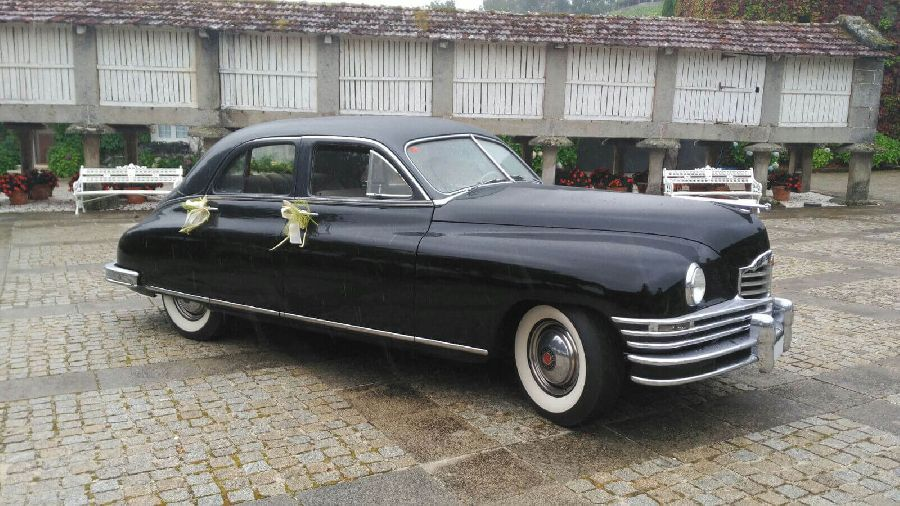 Packard-Super-8-1948-1