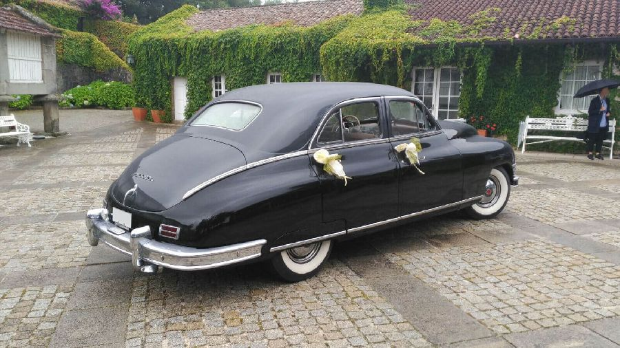 Packard-Super-8-1948-3