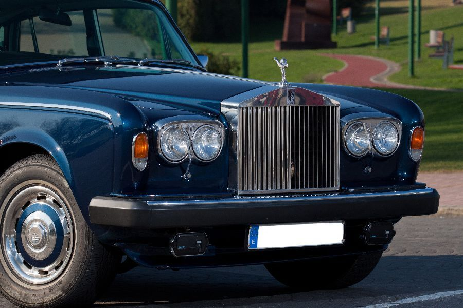 Rolls-Royce-Silver-Shadow-1974-1