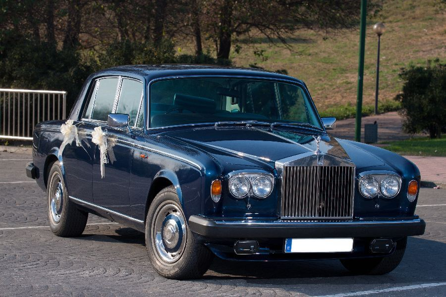 Rolls-Royce-Silver-Shadow-1974-2
