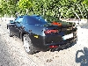 Chevrolet-Camaro-SS-45-Th-2012-4
