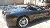 Chevrolet-Corvette-Convertible-1999-2