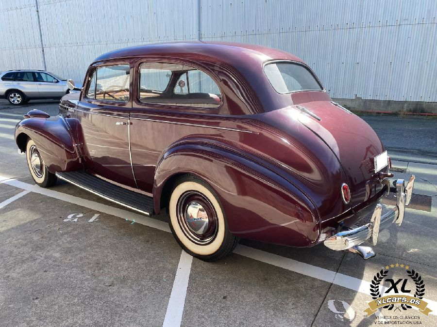 Chevrolet-Master-Deluxe-85-Coupe-1940-2
