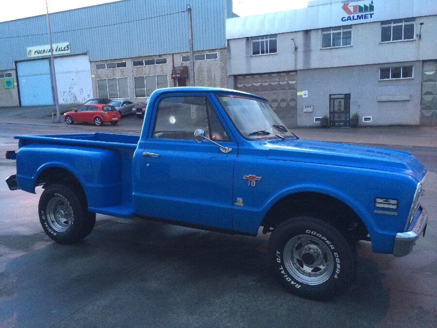Chevrolet-Pick-Up-1972-2