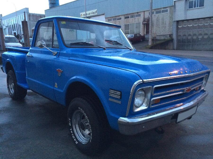 Chevrolet-Pick-Up-1972-3