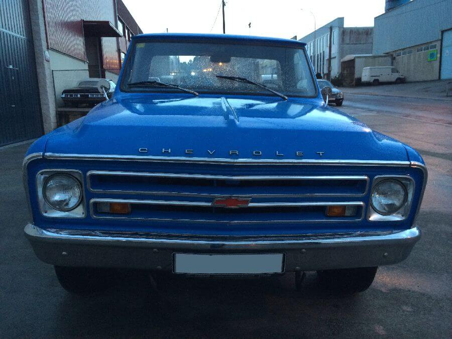 Chevrolet-Pick-Up-1972-4