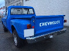 Chevrolet-Pick-Up-1972-5