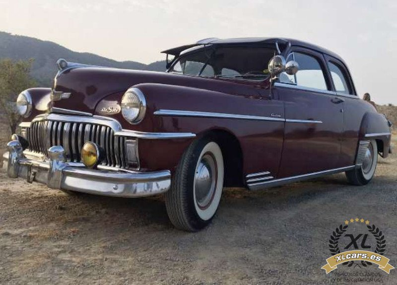 Desoto-Custom-Coupe-1949