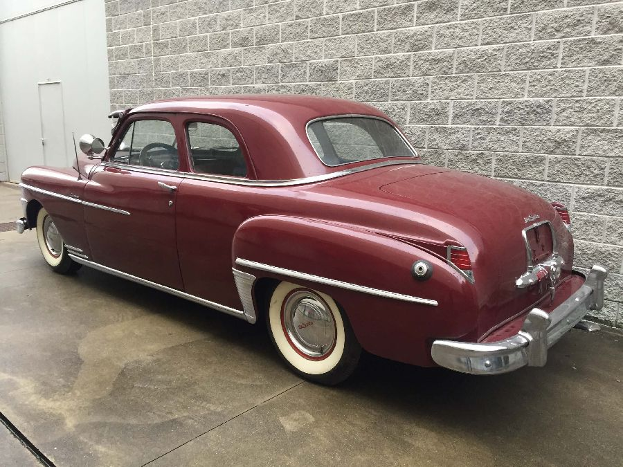 Desoto-Custom-Coupe-1949-7