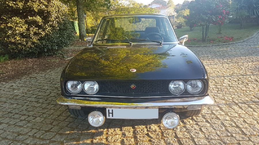 Fiat-124-Sport-Coupe-1971-3