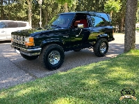 Ford-Bronco-II-XLT-1989