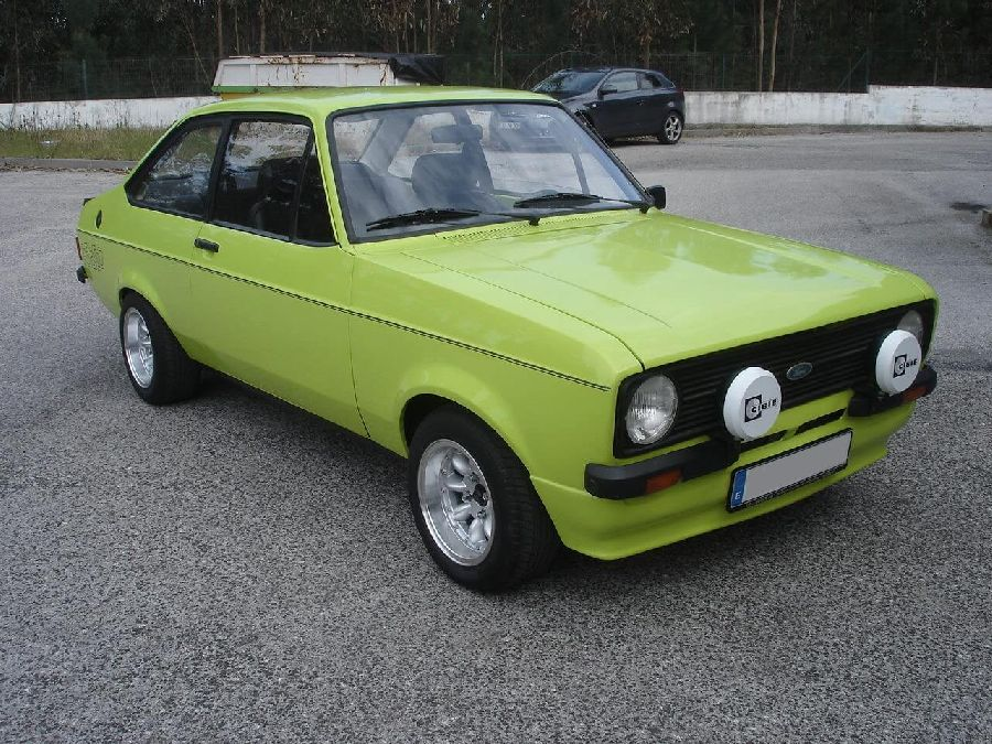 Ford-Escort-RS-2000-1972