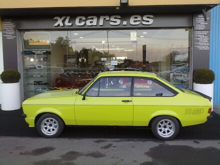 Ford-Escort-RS-2000-1972-3