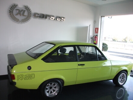 Ford-Escort-RS-2000-1972-4