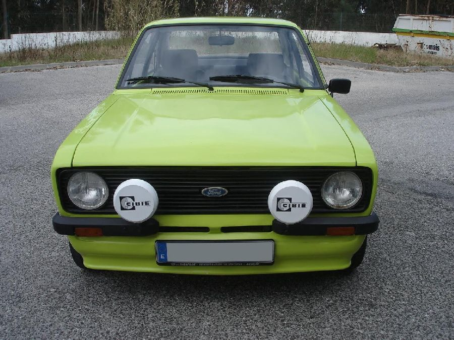 Ford-Escort-RS-2000-1972-5
