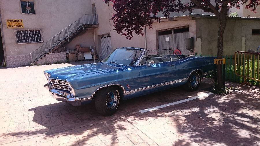 Ford-Galaxie-500-convertible-1967-6
