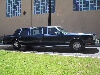 Ford-Lincoln-Limousine--Limusina-1987-2