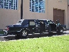 Ford-Lincoln-Limousine--Limusina-1987-3