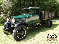 Ford-Model-AA-1-12-Ton-Truck-1930