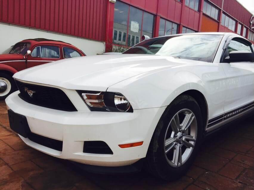 Ford-Mustang-2015-3