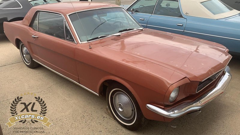 Ford-Mustang-Coupé-66-1966-1