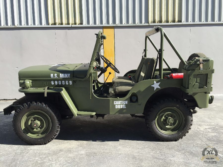 Jeep-Willys-Viasa-CJ3B-1974-2