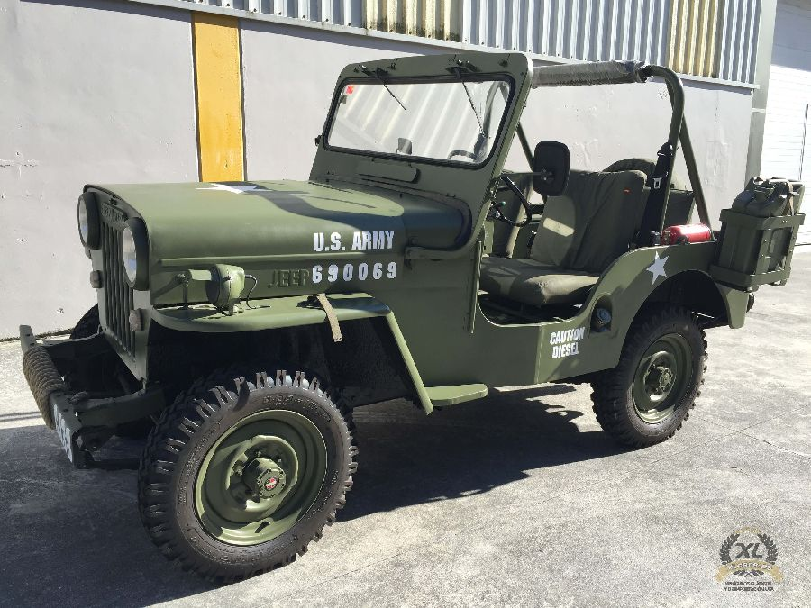 Jeep-Willys-Viasa-CJ3B-1974-5