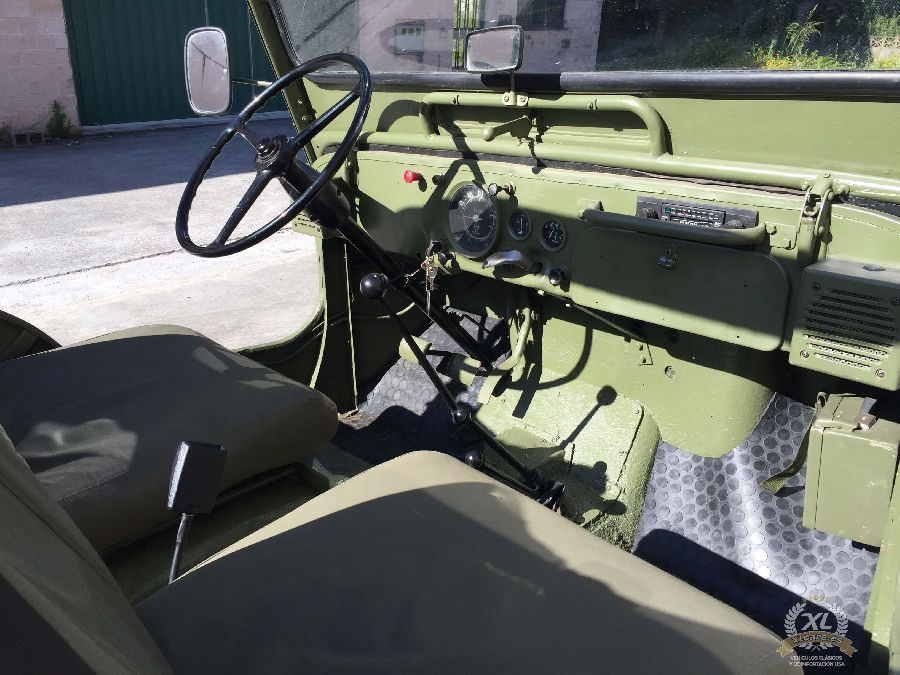 Jeep-Willys-Viasa-CJ3B-1974-11