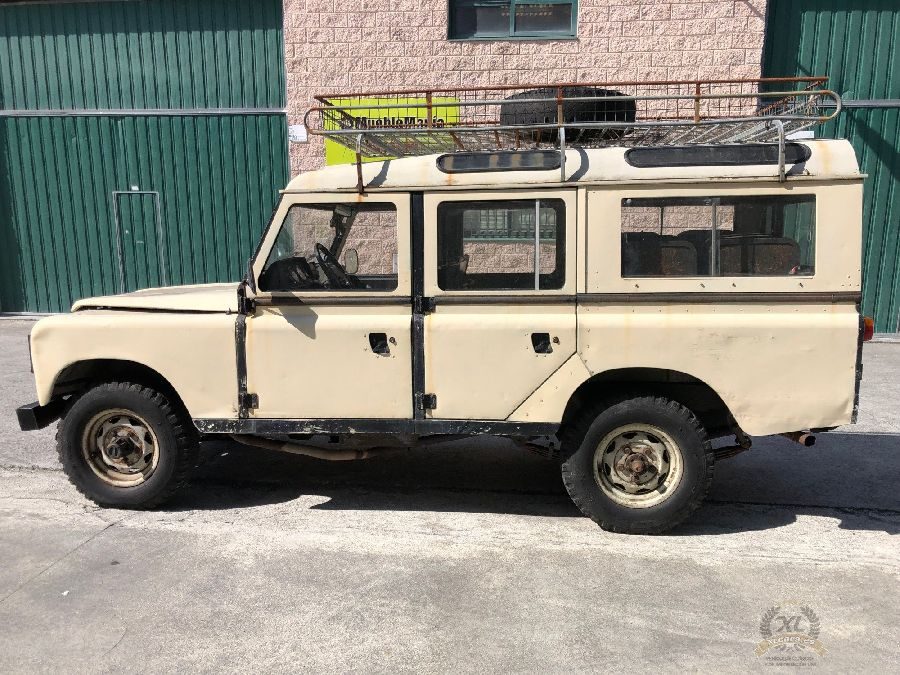Land-Rover-Santana-109-Super-Turbo-1984-2