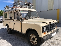 Land-Rover-Santana-109-Turbo-Diésel-1984