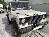 Land-Rover-Santana-2500-DC-Super-1988-0