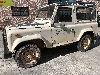 Land-Rover-Santana-2500-DC-Super-1989-1