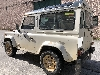 Land-Rover-Santana-2500-DC-Super-1989-2