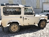 Land-Rover-Santana-2500-DC-Super-1989-6