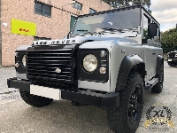 Land-Rover-Santana-Defender-88-109-2500-1989