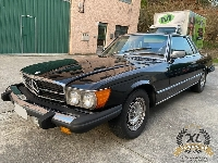 Mercedes-Benz-450-SLC-Coupé-1978
