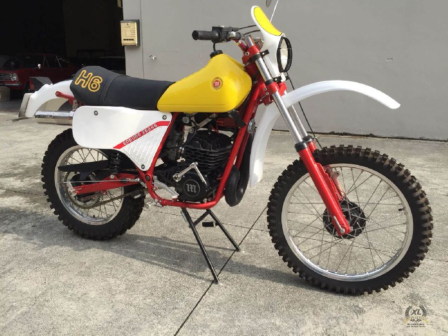 Montesa-Enduro-360-H6-1980