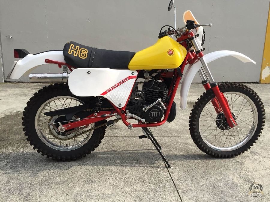 Montesa-Enduro-360-H6-1980-1