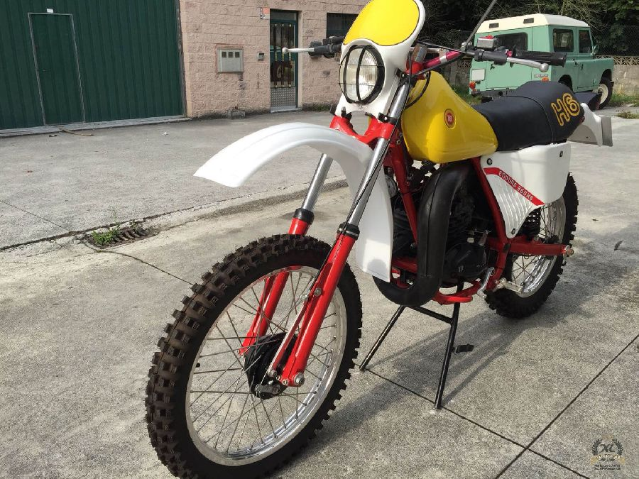 Montesa-Enduro-360-H6-1980-3