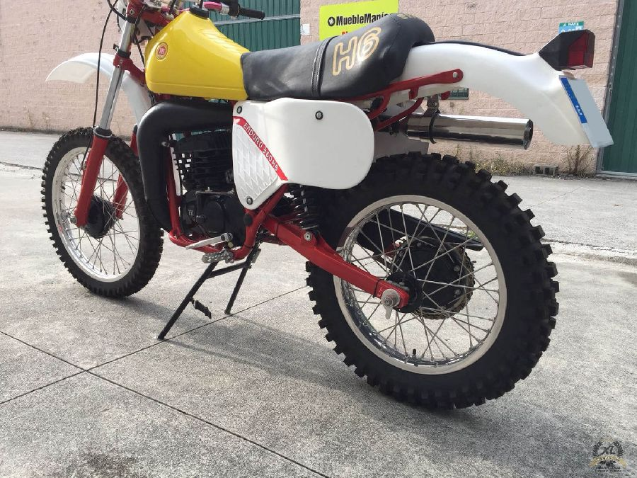 Montesa-Enduro-360-H6-1980-5