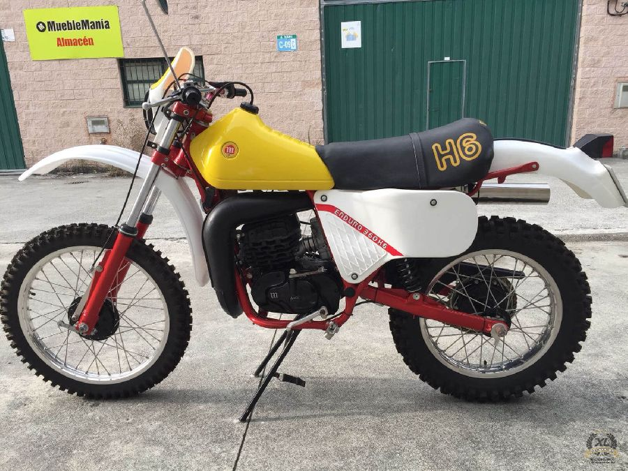 Montesa-Enduro-360-H6-1980-6